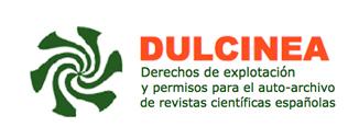 Dilcinea
